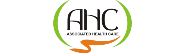 Associated Health Care